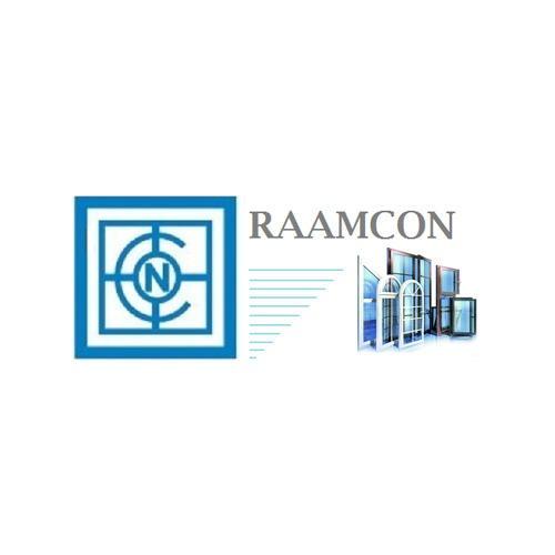 Raamcon Ramen & Deuren
