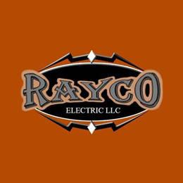 Rayco Electric, LLC