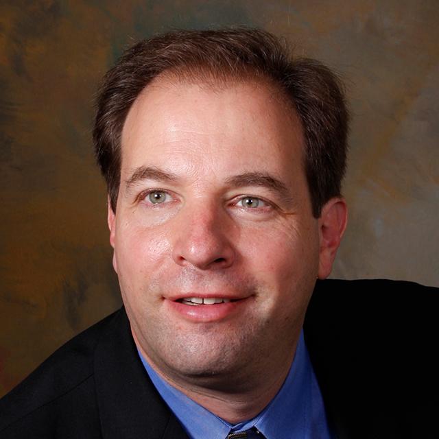 Edward P. Gerstenfeld, MD