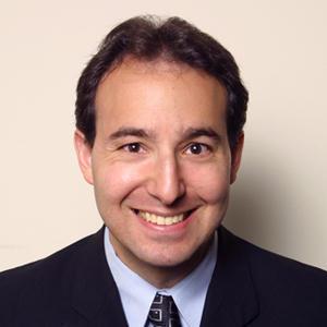 Joshua M Rosenow MD