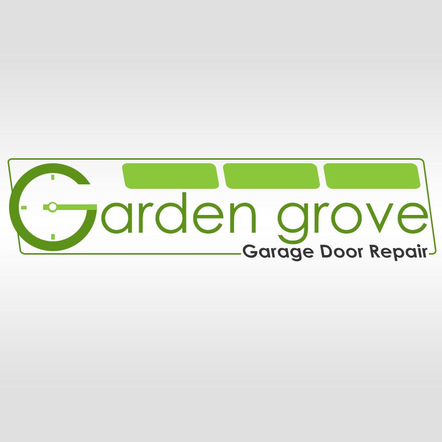 Garden Grove Garage Door Repair