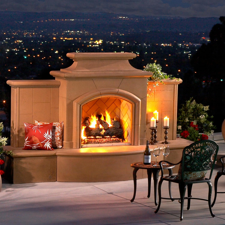 Beautiful Outdoor Furniture Plus