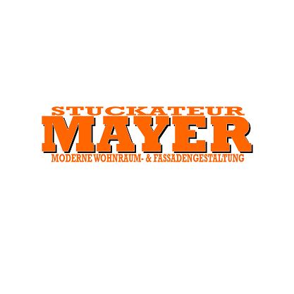 Bild zu Stuckateur Mayer in Nürtingen