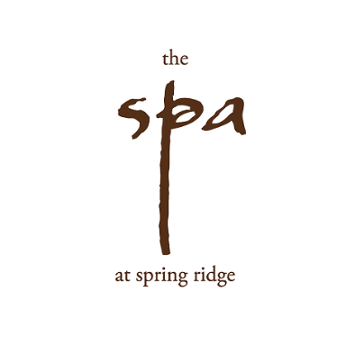 The Spa At Spring Ridge