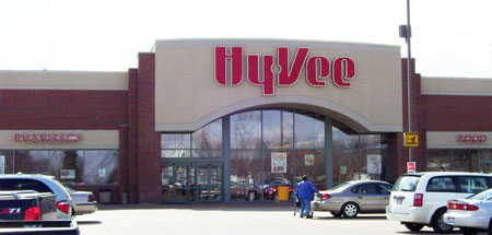 Health Food Stores In Galesburg Il