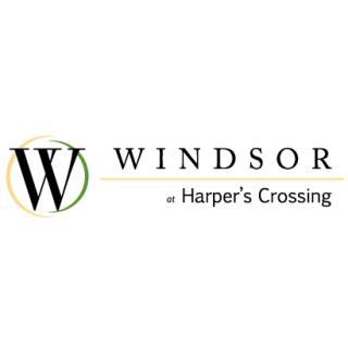 Windsor at Harpers Crossing