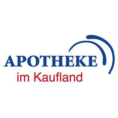 Bild zu Apotheke im Kaufland in Rödermark