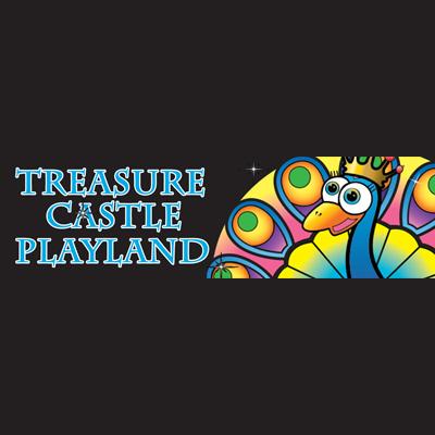 Treasure Castle Playland - South Williamsport, PA - Recreation Centers