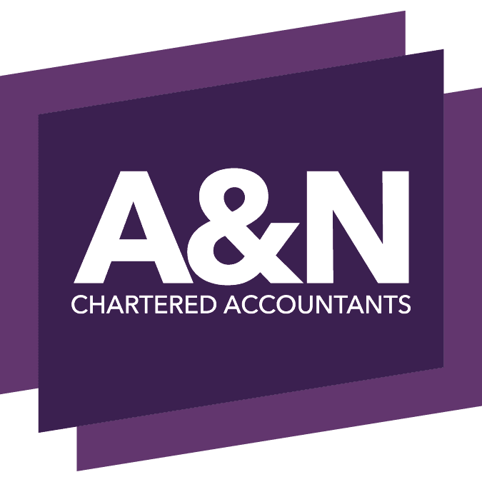A&N Chartered Accountants - Haslemere, Surrey GU27 2QA - 01428 645398 | ShowMeLocal.com