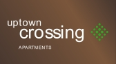 Uptown Crossing Apartment Homes