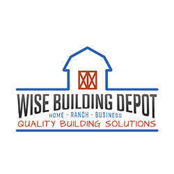 Wise Building Depot