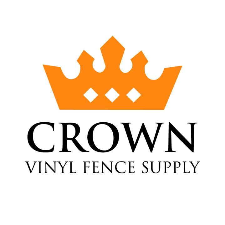Crown Vinyl Fence Supply Riverside California Ca