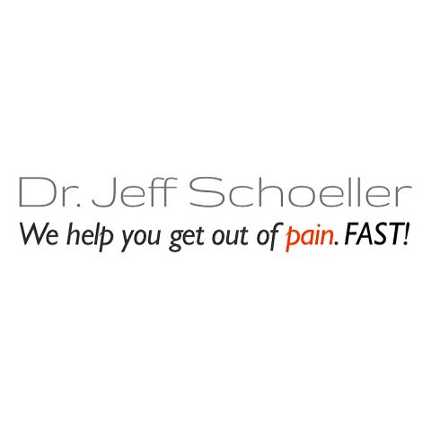 Jeff Schoeller, D.C. - Pittsburgh, PA - Chiropractors