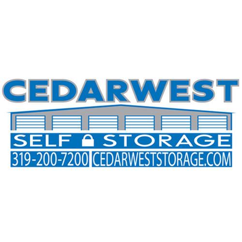 Cedar West Storage