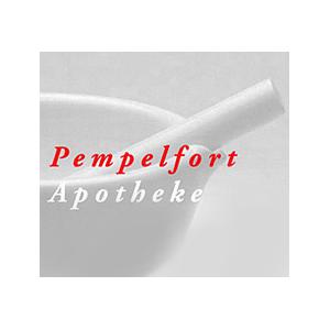 Bild zu Pempelfort-Apotheke in Düsseldorf