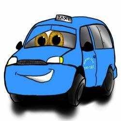 Redmond Taxi - Redmond, OR - Taxi Cabs & Limo Rental
