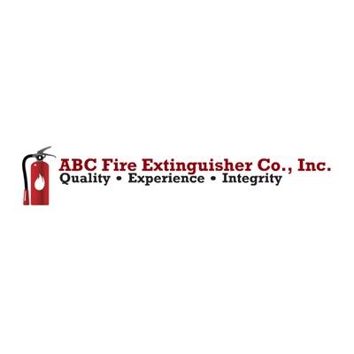 ABC Fire Extinguisher Co Inc