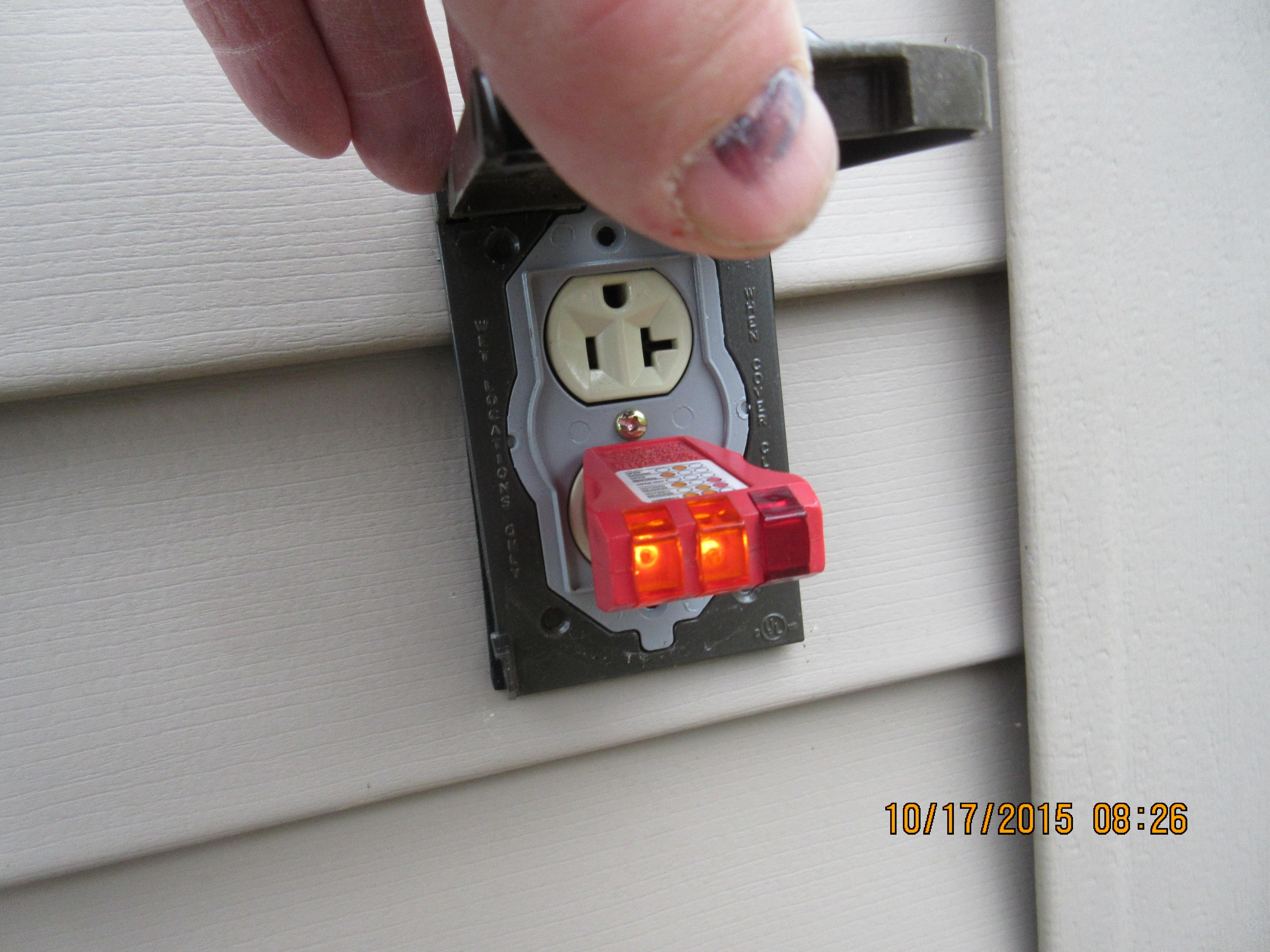 A - 1 Home Inspection Services