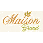 Maison Grand - Chatham, ON N7L 1C3 - (519)354-2910 | ShowMeLocal.com