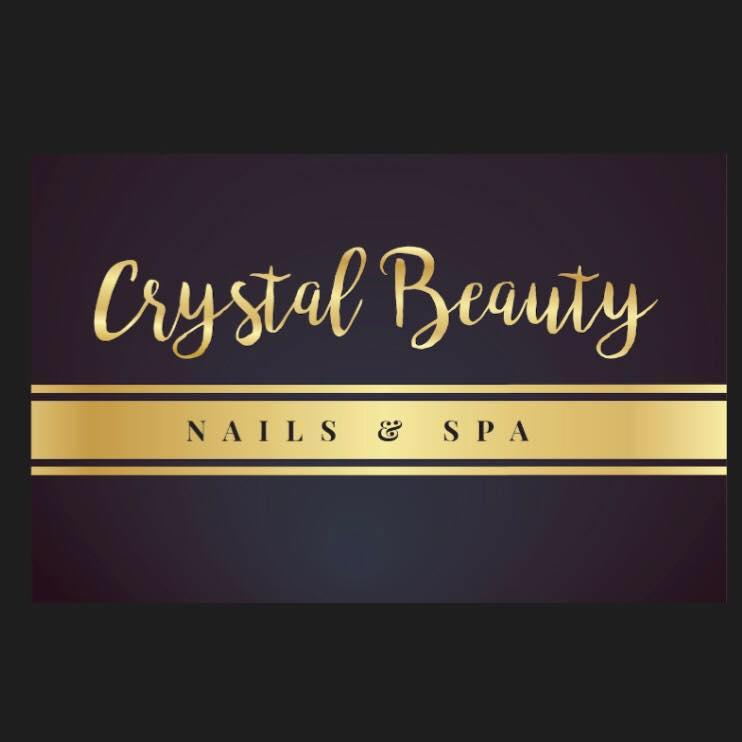 Crystal Beauty Nails & Spa - Las Vegas, NV 89147 - (702)998-9500 | ShowMeLocal.com