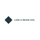 Lori A Ream CPA