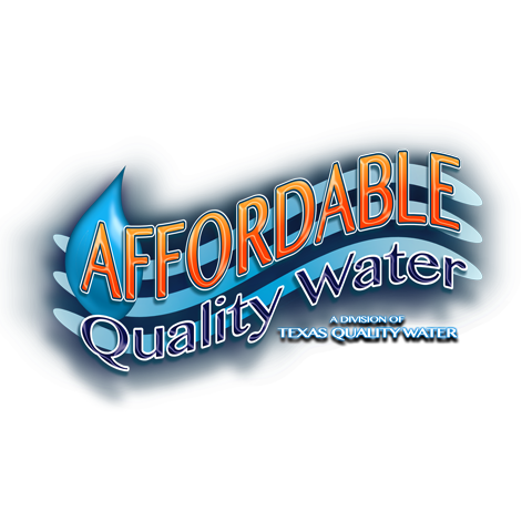 Affordable Quality Water - Webster, TX 77598 - (281)918-3355 | ShowMeLocal.com