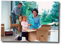 (866)-392-4222 MIAMI MOVERS 33132 - ABC MOVING 33130