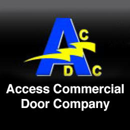 Access Commercial Door Company - Campbell, CA - Windows & Door Contractors