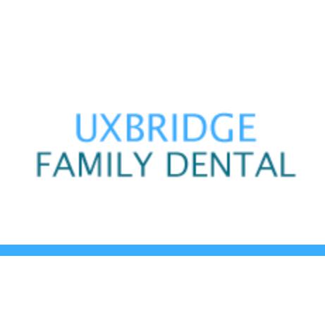 image of the Uxbridge Family Dental