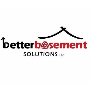 Better Basement Solutions - Leola, PA - General Contractors