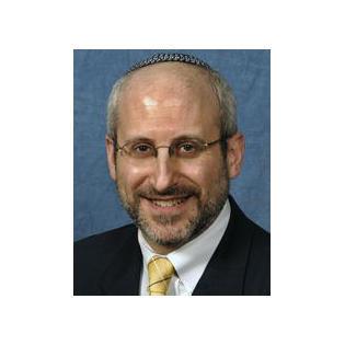 Robert Koppel, MD