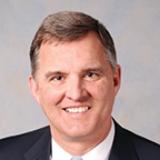 Jared J Karstetter - RBC Wealth Management Financial Advisor Spokane (509)455-6745