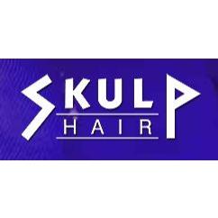 Bild zu Skulp Hair Sulingen in Sulingen