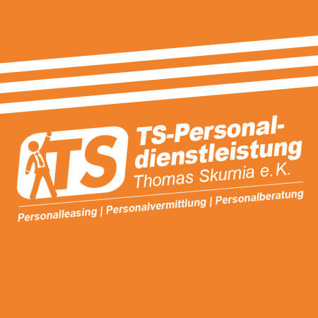 TS-Personaldienstleistung Thomas Skurnia e.K.
