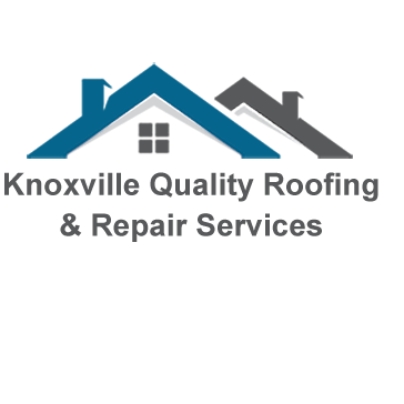 Knoxville Quality Roofing and Repair Service