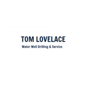 Tom Lovelace Water Well Drilling & Service