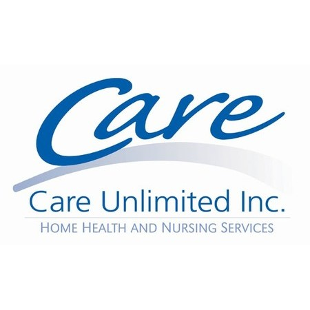 Care Unlimited - DuBois, PA - Home Health Care Services