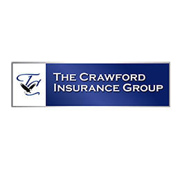 The Crawford Insurance Group - Nationwide Insurance