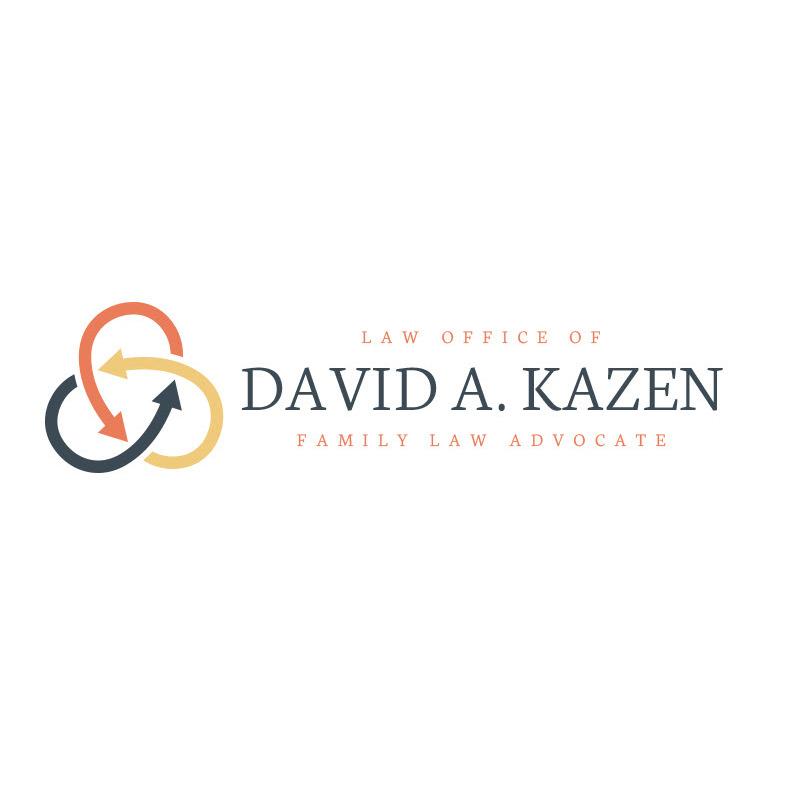 Law Office of David A. Kazen