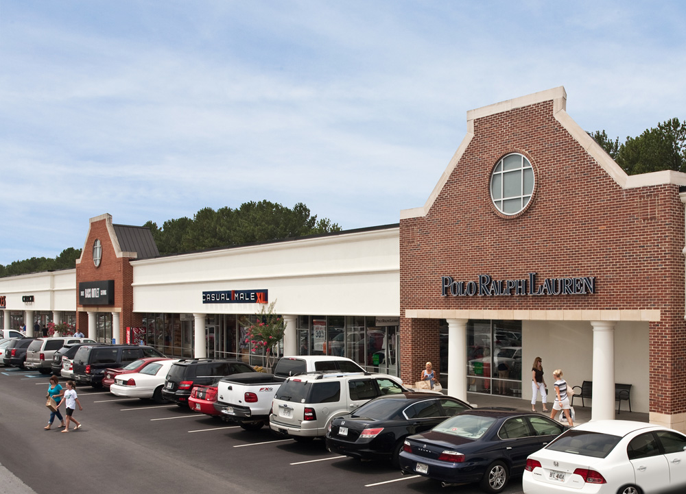 American eagle outfitters outlet coupons