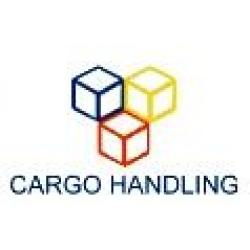 Cargo Handling AS