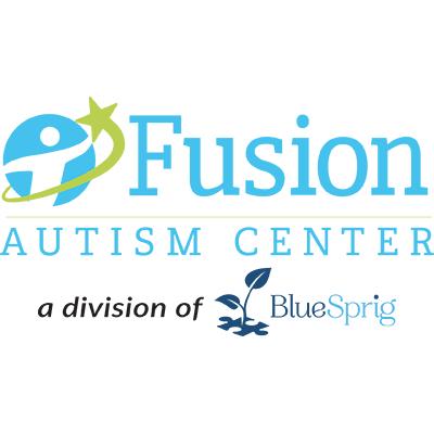 Fusion Autism Center