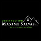 Construction Maxime Salvas Inc
