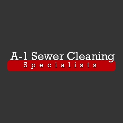 A - 1 Sewer Cleaning Specialists - McKeesport, PA - Debris & Waste Removal