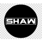 Shaw Sound & Lighting