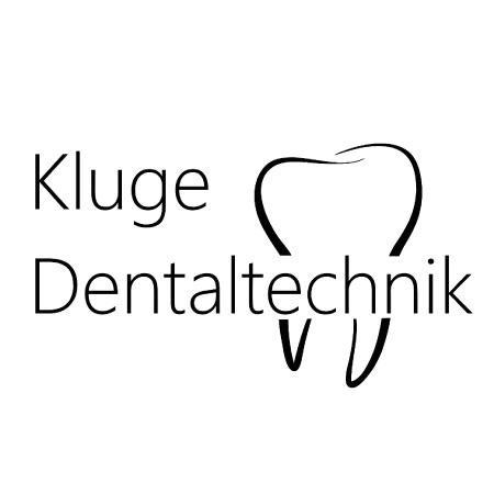Bild zu Kluge Dentaltechnik GbR in Dresden