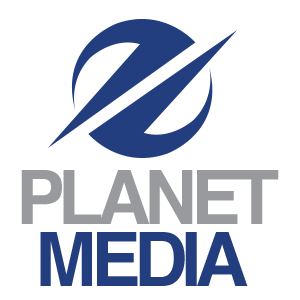 Planet Media Video LLC