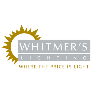 whitmer divorced singles Whitmer v dir - 2017 ark whitmer's single incident of purported misconduct in these circumstances does not rise to the level of divorce dui estate planning.
