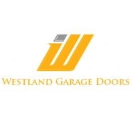 westland garage doors in westland mi 48185