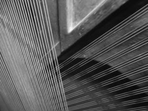 Pianotechniek Van Rijssel